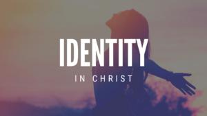 identity-startuprevival