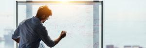 Christian Entrepreneurship - Startup Revival