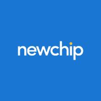 newchip accelerator