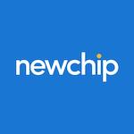 newchip-accelerator