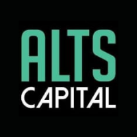 ALTS Capital Accelerator