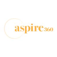 Aspire360