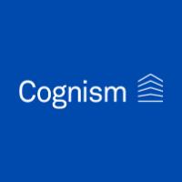 cognism