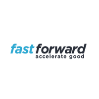 fast forward accelerator