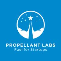 propellant startup accelerator