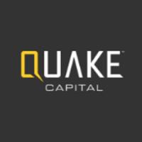 quake capital